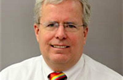 Dr. Francis X Kilkelly, MD - Hanover, PA