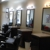 First and Ten Barbering Salon