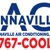 Annaville Air Conditioning, Inc.