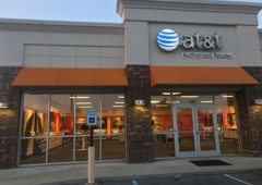 AT&T Store - Siloam Springs, AR