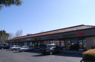 U-Haul Neighborhood Dealer - Newark, CA