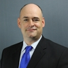 Thomas Pelley - Ameriprise Financial Services, Inc.