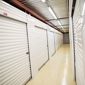 National Storage Centers of Livonia - Livonia, MI
