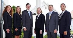 The Siemon Law Firm - Atlanta, GA
