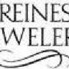 Reines Jewelers
