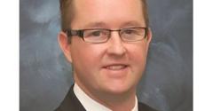 Todd Crosley - State Farm Insurance Agent - Austin, TX