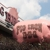 Pig Iron BBQ