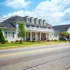 blyth funeral home & cremation services