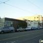 S F Mandarin Baptist Church - San Francisco, CA