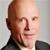 Dr. Donato Joseph Stinghen, MD