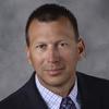 Paul Capuzziello - Ameriprise Financial Services, Inc.
