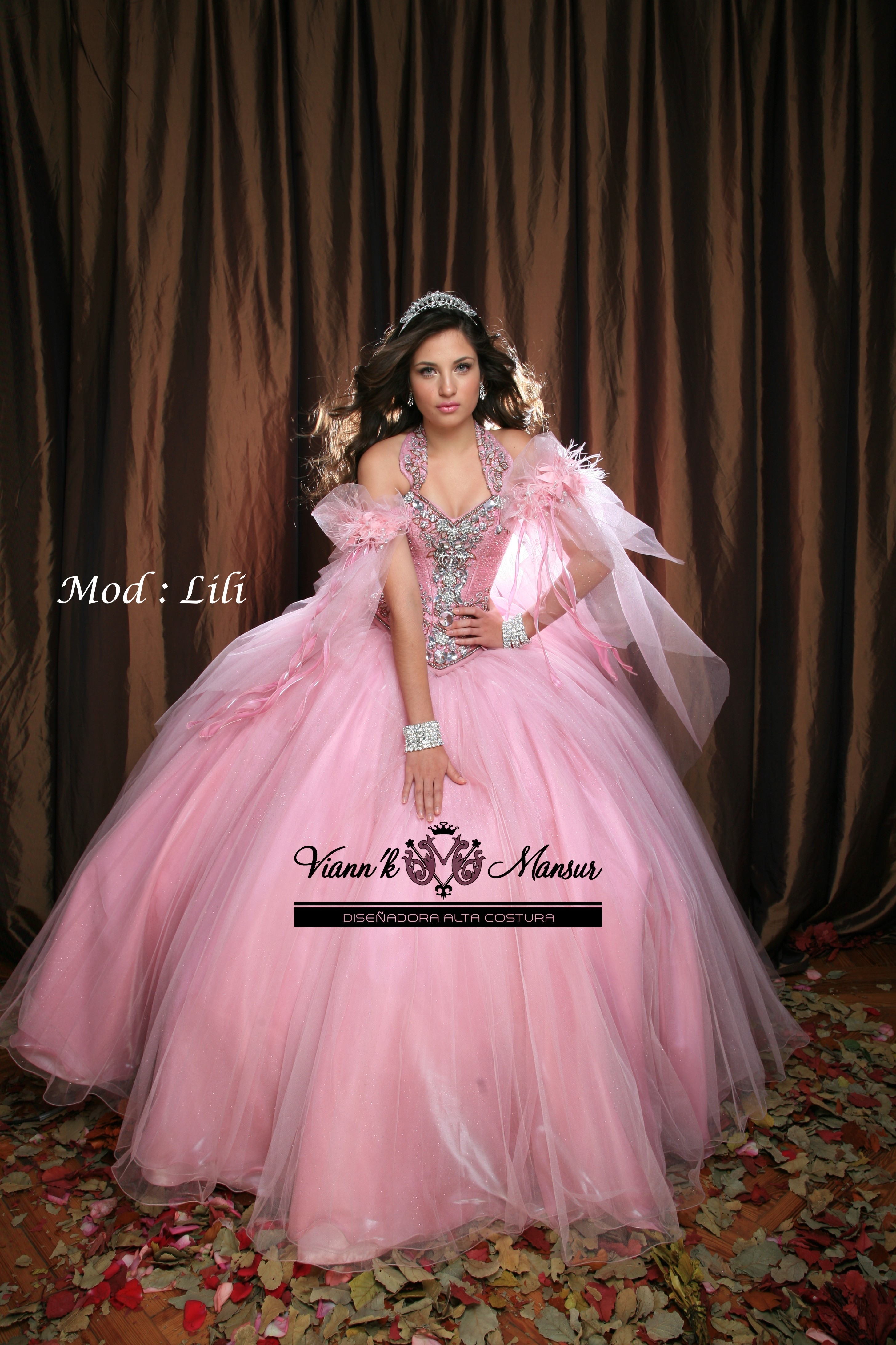 07ad42d945 Quinceaneras and Bridals 6151 NW Loop 410 Ste 106