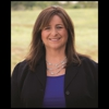 Dawn Stice - State Farm Insurance Agent