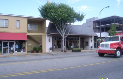 Mobile Bay Estate Sales & Appraisals - Fairhope, AL