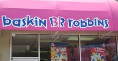Baskin-Robbins - View Park, CA