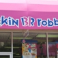 Baskin Robbins - Westminster, CO