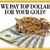 PITTSBURGH GOLD & DIAMONDS BUYERS - Gold & Gift Cards Exchange