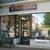 Shear Artistry Family Hair Salon & Co.