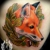 Atlanta Ink Company Tattoo