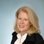 Elizabeth Schroder - RBC Wealth Management Financial Advisor