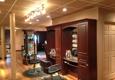 Riverview Salon & Day Spa - Newburgh, NY