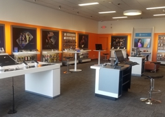 AT&T Store - Grants Pass, OR
