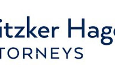 Pritzker Hageman Law Firm - Minneapolis, MN