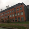 Syracuse University - SYR