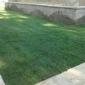 Hugo Gardening - Cupertino, CA