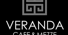 Veranda Greek Cafe - Irving, TX