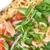 Tutta Bella Neapolitan Pizzeria - Westlake