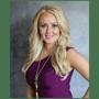 Candi Williams - State Farm Insurance Agent