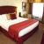 Quality Inn & Suites Santa Cruz Mountains