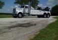 Carnaghi Towing & Repair Inc