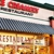 Knudsen's Restaurant & Ice Creamery