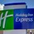 Holiday Inn Express & Suites Mt Sterling North