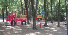 Little Bears Pre-School - Memphis, TN