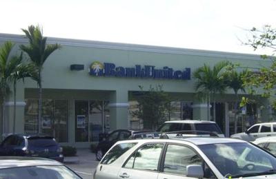 BankUnited - Wilton Manors, FL