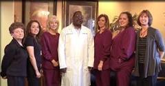 Sunny Dental Center - Gastonia, NC