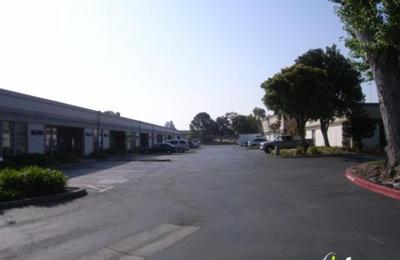 Service West - Foster City, CA