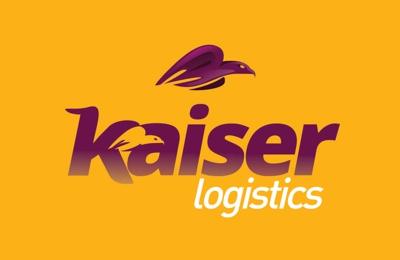 Kaiser Logistics - Miami, FL