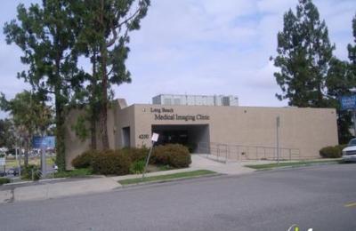 Long Beach Orthodontics & Childrens Dentistry - Long Beach, CA