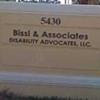 Bissi & Associates Disability Advocates, LLC.