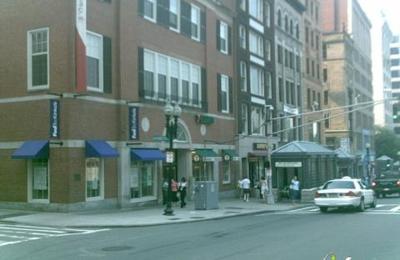 Els Language Center - Boston, MA