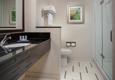 Fairfield Inn & Suites by Marriott New York Queens/Fresh Meadows - Fresh Meadows, NY