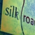 Silk Road Accupuncture & Herbal Medicine Inc.
