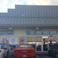 East Coast Family Dental - Miami, FL