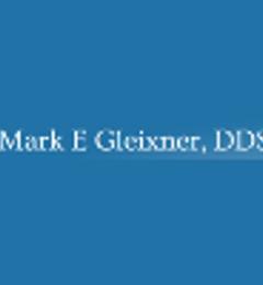 Gleixner, Mark DDS - Greenwood, IN