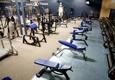 Xtreme Fitness - Chesterfield, MI