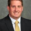 Edward Jones - Financial Advisor:  Christopher Brooker